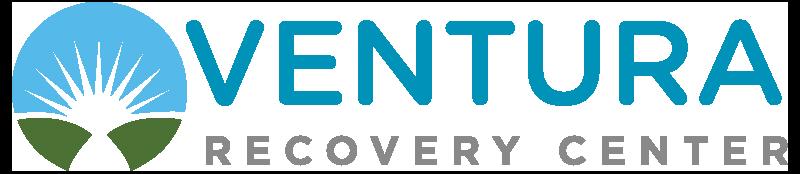 Ventura Recovery Center