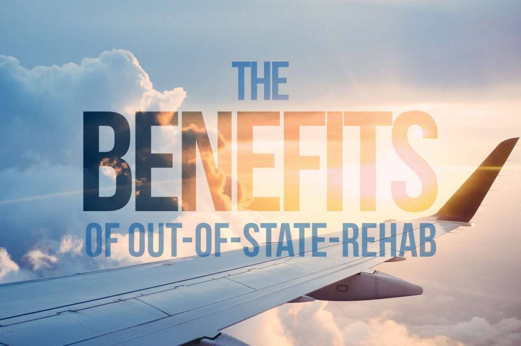 out-of-state-drug-rehabilitation-plane