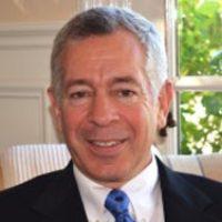 Dr-Robert-Waldman