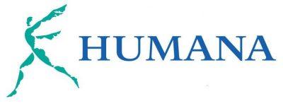 humana-logo_full