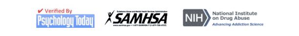 Psychology-today-nida-samhsa-612x75