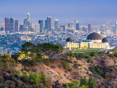 bigstock-Los-Angeles-California