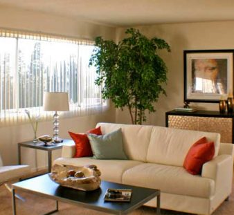 iop-living-room
