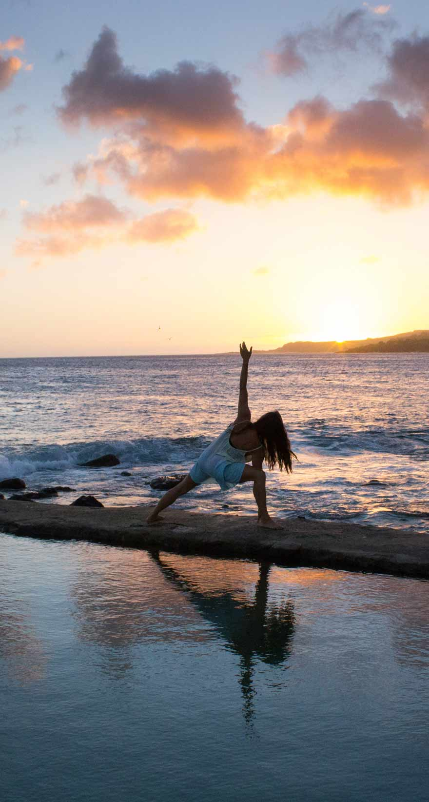 sunset-yoga-drug-rehab-therapy