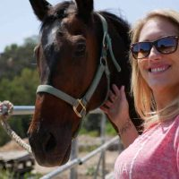 equine-therapy-drug-rehab-becky