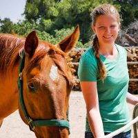 equine-therapy-drug-rehab-taylor