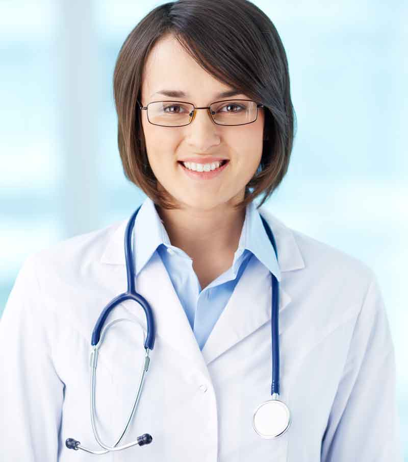 certified physician medical detox