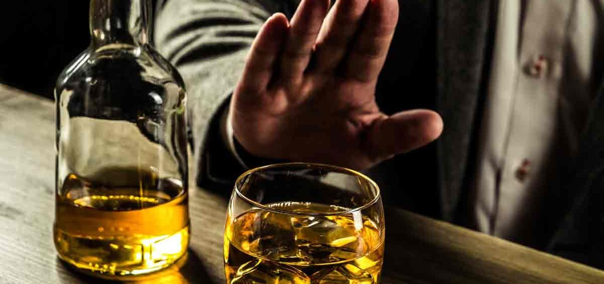 best alcoholism treatment los angeles