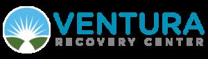 alcohol detox drug rehab treatment center logo