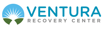 alcohol detox drug rehab treatment center logo