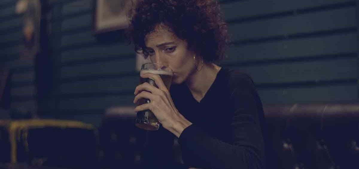 alcohol-bad-health-depression