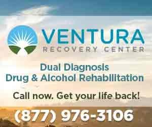 drug rehabilitation center call now graphic